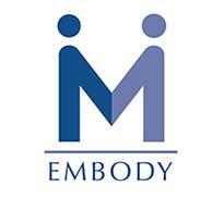 Embody