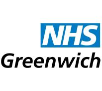 Greenwich-NCT