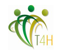 T4H-website-logo