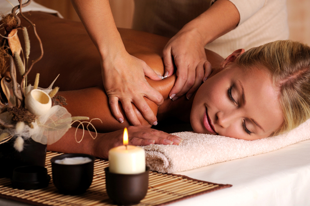 4-Deep-Tissue-Massage-shutterstock_47081251
