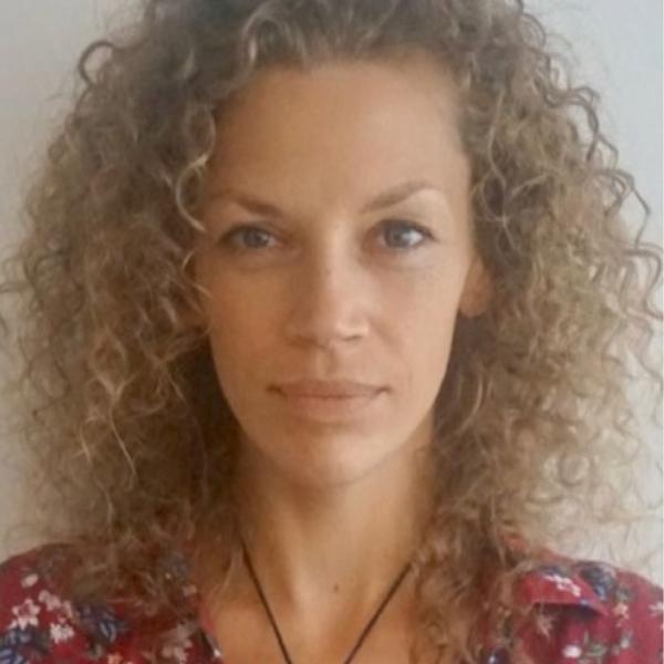 Paulina Tanye